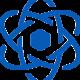 IBS Coral Cia. Ltda., Home – IBS, Innovative Business Solutions Coral Cía. Ltda.