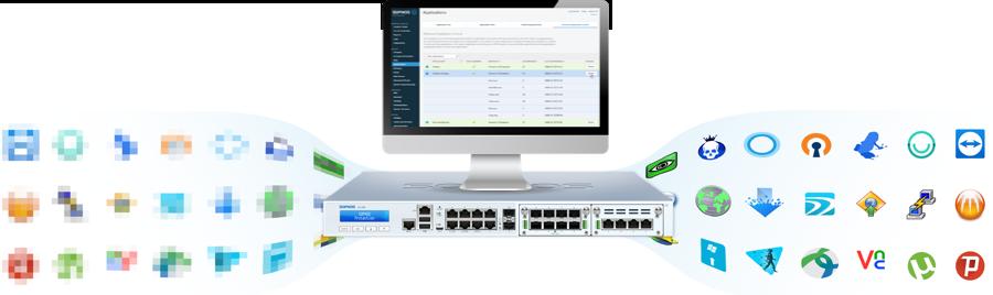 IBS-xg-firewall-app-control